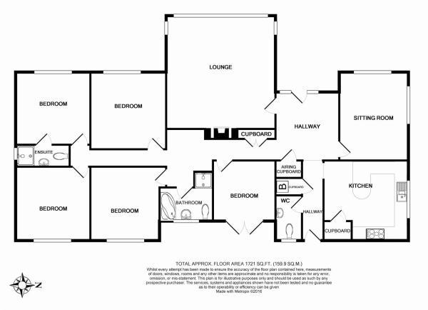REF 1219 Floorplan.J
