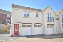 property for sale in Plover Avenue, Helston
