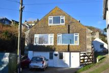 3 bedroom Apartment for sale in Cadgwith, Ruan Minor...