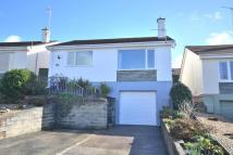 2 bed Detached Bungalow for sale in Orchard Close, Helston