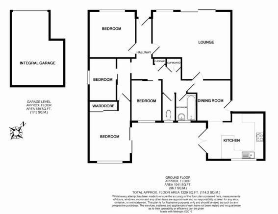 REF 1285 Floorplan.J