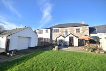 Town House for sale in Townshend, Hayle