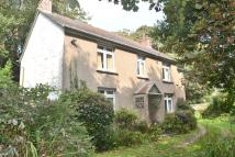 Trewithick Road Detached house for sale