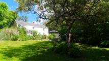 3 bed Detached home in Mullion, Helston