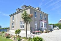 Town House for sale in Penmenner Road...