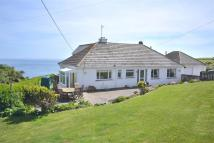 5 bed Detached Bungalow in The Lizard, Helston