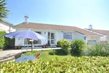 2 bedroom Detached Bungalow for sale in Loe Valley Road, Helston