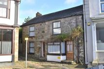 3 bedroom Detached house for sale in Church Street, Helston