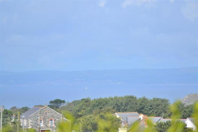 Distant sea view from the house.JPG
