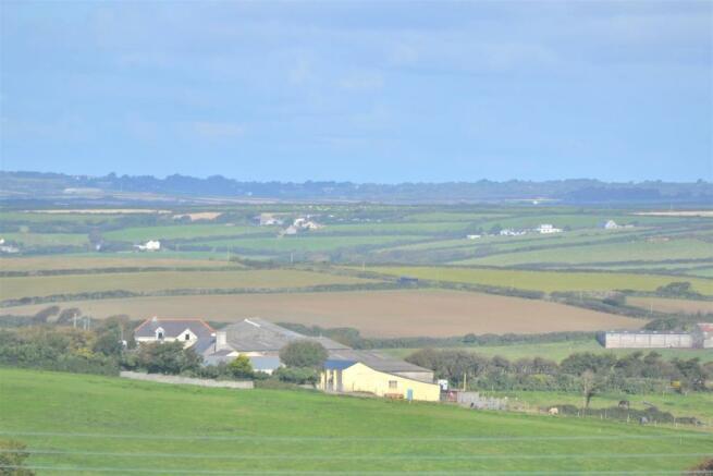Rural view.JPG