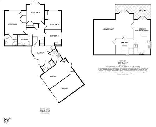 REF 1346 Floorplan.png