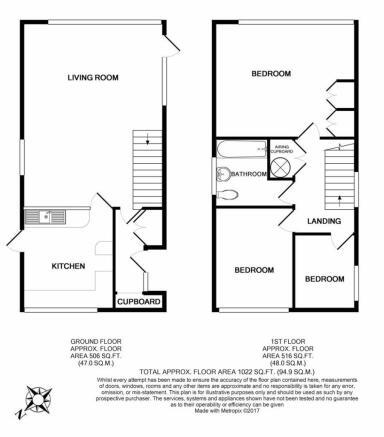 REF 1357 Floorplan.JPG