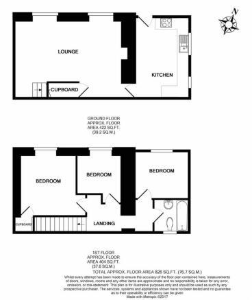 REF 1362 Floor plan.JPG