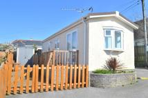 property for sale in Kernyck Parc, Helston
