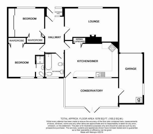 REF 1213 Floorplan.J