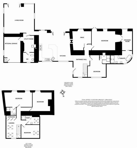 REF 1291 Floorplan.J