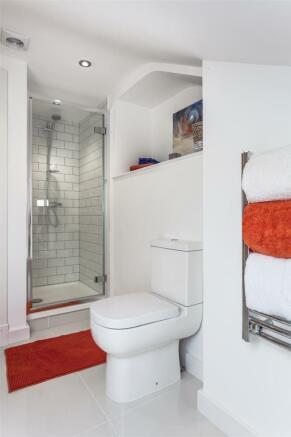 Shower Room 2.jpg