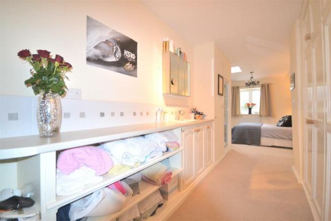 Another view bedroom 1.JPG