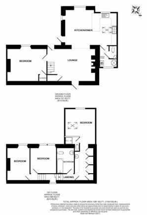 REF 1353 Floorplan.JPG