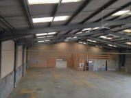 property to rent in Fosse Cross Industrial Estate, Fosse Cross,