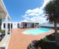Villa in Playa Blanca, Lanzarote...