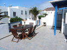 Apartment for sale in Playa Blanca, Lanzarote...