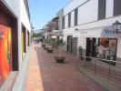 1 bedroom new Apartment for sale in Playa Blanca, Lanzarote...