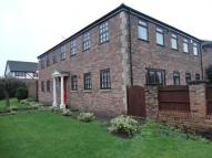 Detached home in Walshaw Lane, Walshaw...