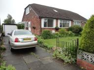 Brookfield Avenue Semi-Detached Bungalow to rent