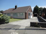 Chantlers Avenue Semi-Detached Bungalow to rent