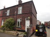 Terraced home to rent in NEW GEORGE STREET, Bury...