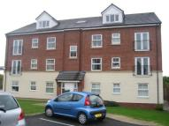 2 bed Apartment to rent in River View Court, Bolton...