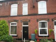 3 bedroom Terraced home to rent in Devon Street, Bury, BL9