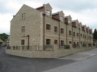new Apartment in HARDY MILL ROAD, Bolton...