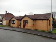 3 bedroom Detached Bungalow to rent in Upper Passmonds Grove...