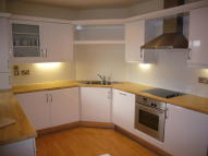 2 bedroom Apartment to rent in Ladybank Avenue...