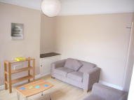 House Share in Robinson Street, Fulwood...