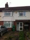 Terraced house to rent in Berkely Avenue, Cranford
