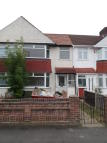 4 bed Terraced property to rent in 3 Byward Avenue, Feltham
