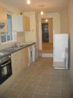 2 bed Flat in Cecil Road, Hounslow