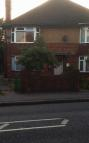 2 bed Maisonette to rent in Vicarage Farm Road...