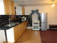 Studio apartment to rent in Nestle Avenue, Hayes