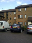 2 bed Flat in Braybourne Drive...