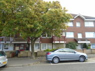2 bed Flat to rent in Chiltern Heights...