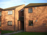 1 bed Flat in Tasker Close, Harlington