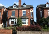 semi detached property to rent in Derby Road, Stapleford