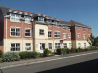 Apartment for sale in Chilwell, Nottingham