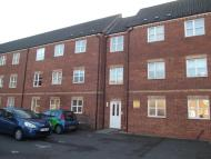 Ground Flat to rent in Thompson Court, Chilwell