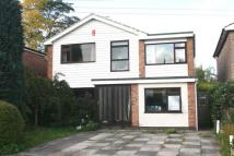 4 bed Detached property in St Marys Close...