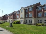 Apartment to rent in Robinson Court, Chilwell